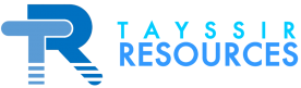 Tayssir Resources S.A.S.
